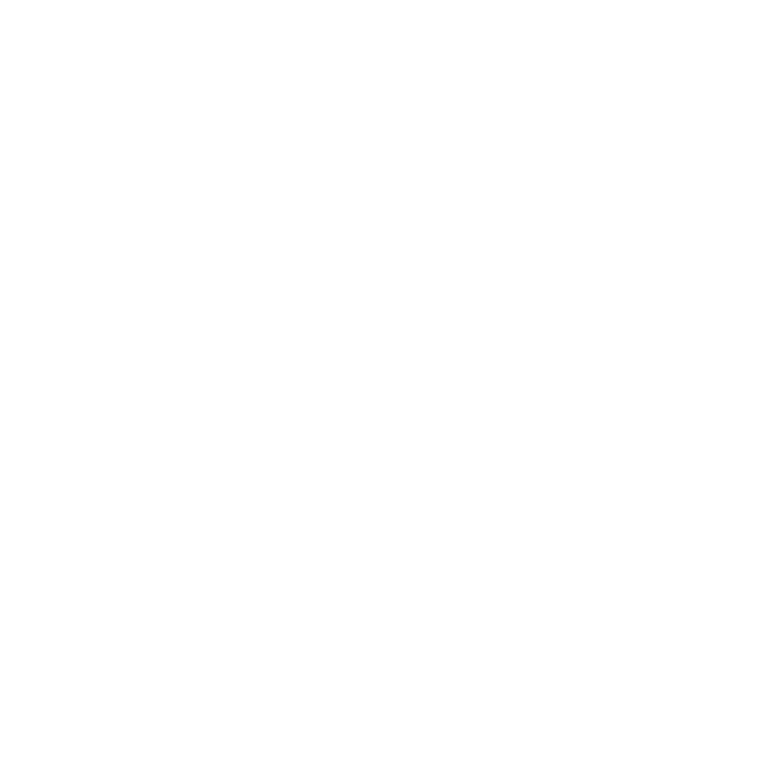 SoS Construct Grup